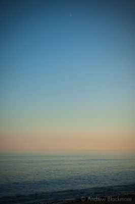 Sea-view-(&-crescent-moon)-from-Charmouth-Beach-24_07_12-1-abstract