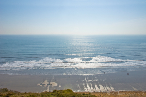 Sea-view-from-Charmouth-Cliffs-4_10_11