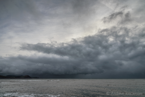 Storm-clouds-over-the-sea-(with-Golden-Cap)-from-Lyme-Regis-28_01_15-2