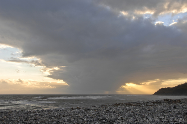 Stormclouds-from-Monmouth-Beach,-Lyme-Regis-26_11_06