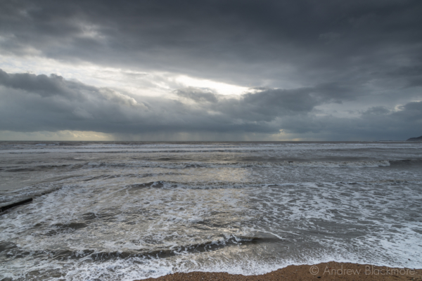Stormy-cloudscape-&-sea-from-Charmouth-seafront-07_02_14-1