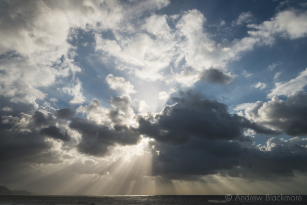 Stormy-cloudscape-and-sun-rays-over-the-sea-from-Lyme-Regis-09_10_14-10