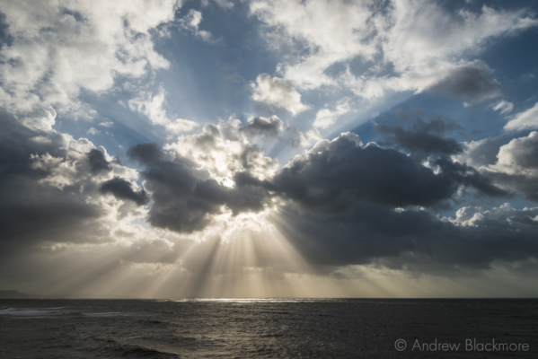 Stormy-cloudscape-and-sun-rays-over-the-sea-from-Lyme-Regis-09_10_14-9