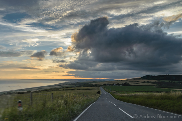Stormy-cloudscape-at-sunset-from-the-car-on-the-coast-road-16_07_17-3
