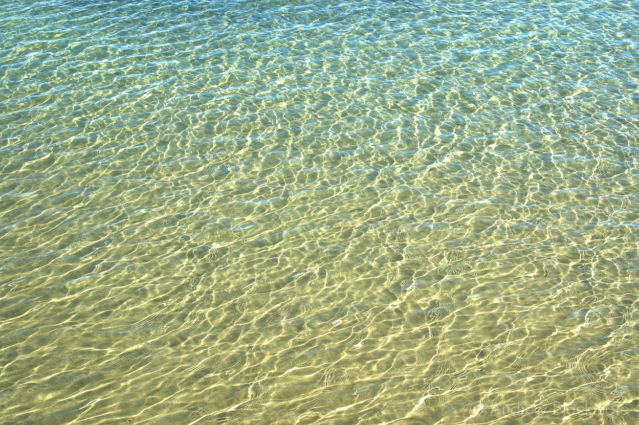 Sunlit-sea-no.1-Lyme-Regis-09_04_05