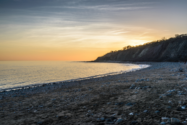 Sunset-from-Monmouth-Beach,-Lyme-Regis-08_02_15-7