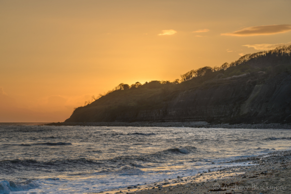 Sunset-from-Monmouth-Beach,-Lyme-Regis-09_11_14-5