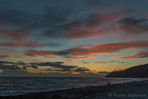 Sunset-from-Monmouth-Beach,-Lyme-Regis-25_12_12-2