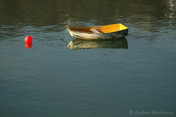 Tender-and-bouy-Lyme-Regis-harbour-10_02_06