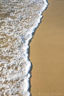 The-shoreline-on-Main-Beach,-Lyme-Regis-09_11_14-2