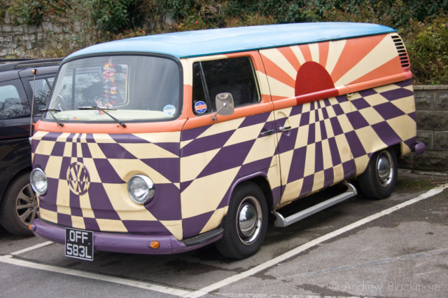 VW-Camper-Van-(Rising-Sun)-Lyme-Regis-21_12_08