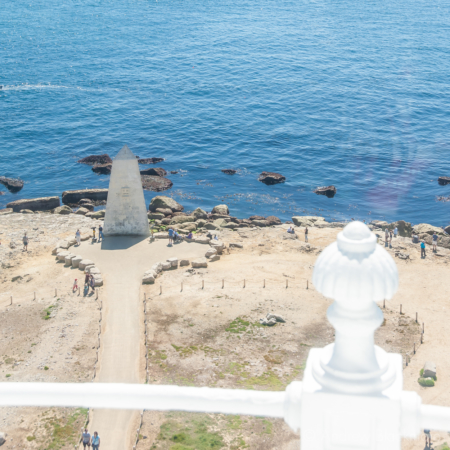 View-from-the-top-of-Portland-Bill-Lighthouse-22_07_12-1