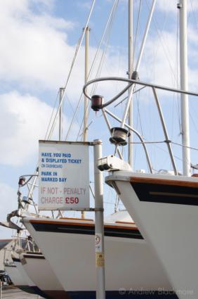 Yacht-parking-Lyme-Regis-23_11_06